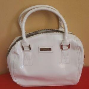 Versace Parfums small bag